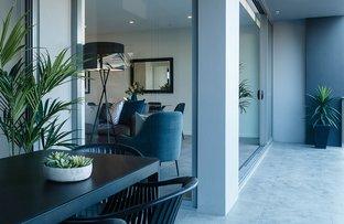 204/9  Cameron Street , South Brisbane QLD 4101
