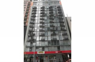 Picture of 2005/39 Lonsdale Street, Melbourne VIC 3000