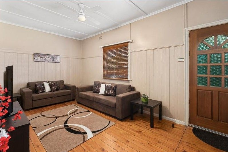 67 Cortess Street, Harristown QLD 4350, Image 2