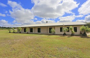 Picture of 2574 Goodwood Road, Goodwood QLD 4660