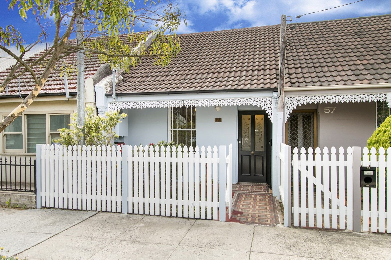 59 Terry Street, Tempe NSW 2044, Image 0