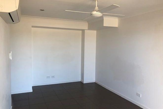 Picture of 1/65 Braxlaw Crescent, DAKABIN QLD 4503
