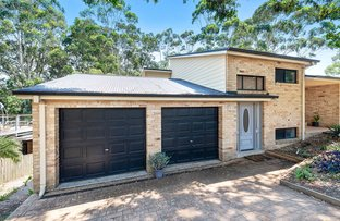 Picture of 1/2a Tanner Place, Kiama NSW 2533