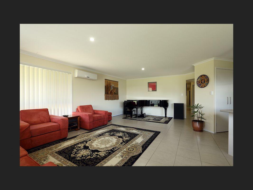 26 Homeland Crescent, Warner QLD 4500, Image 0