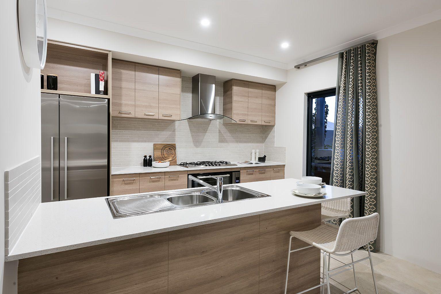 Lot 781 Gigondas Street, Provence Estate, Yalyalup WA 6280, Image 0