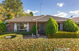 Picture of 128 Coppards Road, Whittington VIC 3219