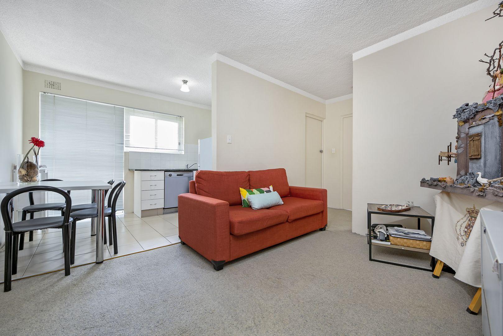 13/24 Chandos Street, Ashfield NSW 2131, Image 1