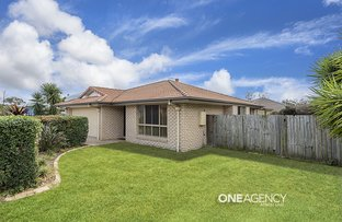 Picture of 3 Sunny St, Doolandella QLD 4077