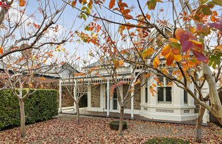 Picture of 114 Finniss Street, North Adelaide SA 5006