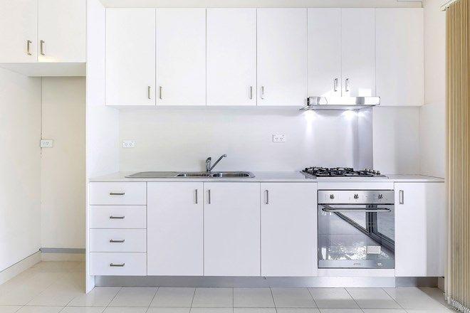 Picture of 5/152-156 Hampden Rd, ARTARMON NSW 2064