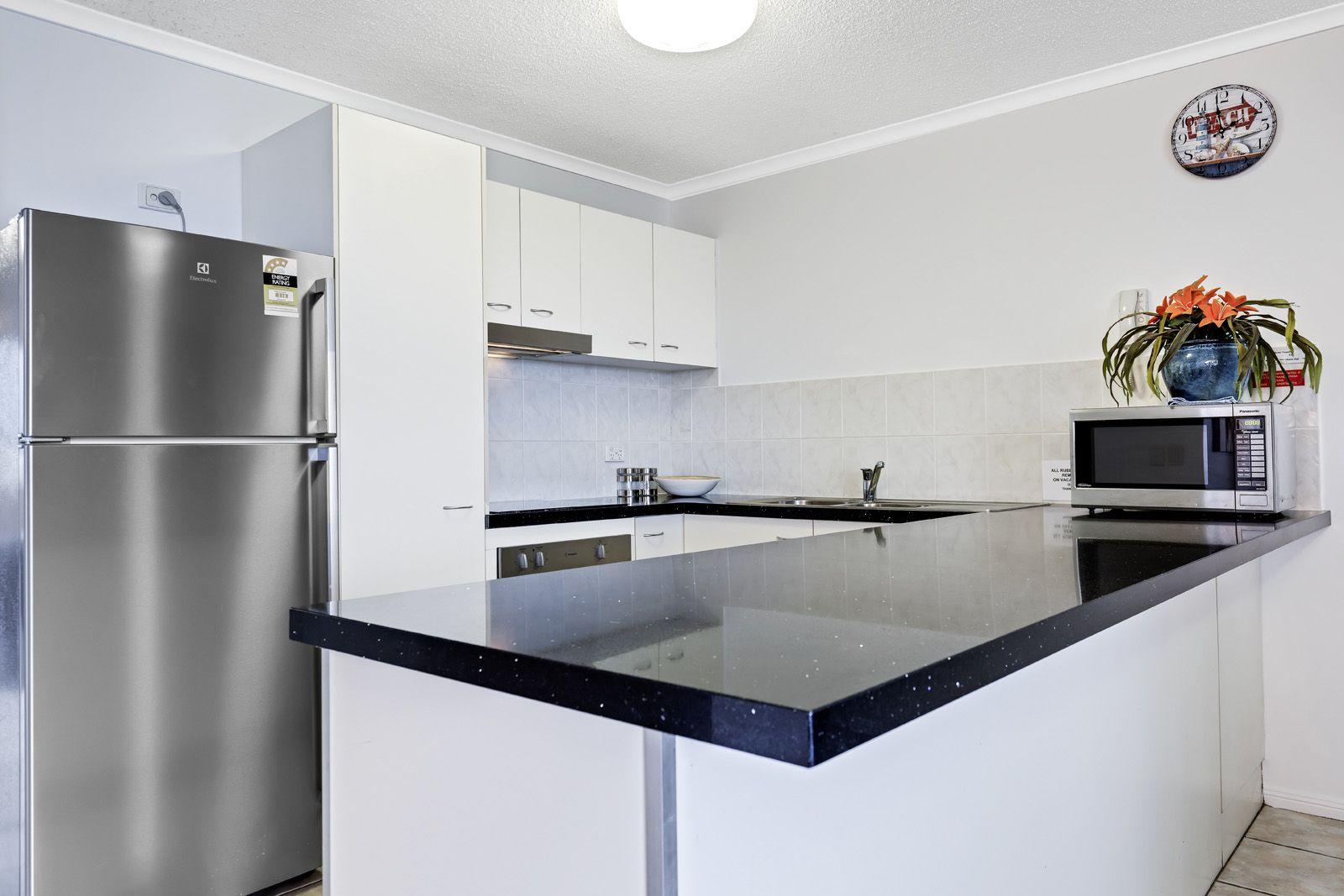 13/58-60 Sixth Avenue, Maroochydore QLD 4558, Image 2