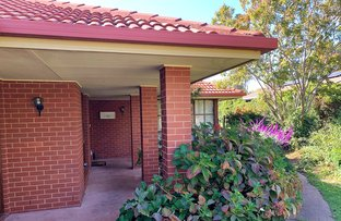 Picture of 588 Regina Avenue, North Albury NSW 2640
