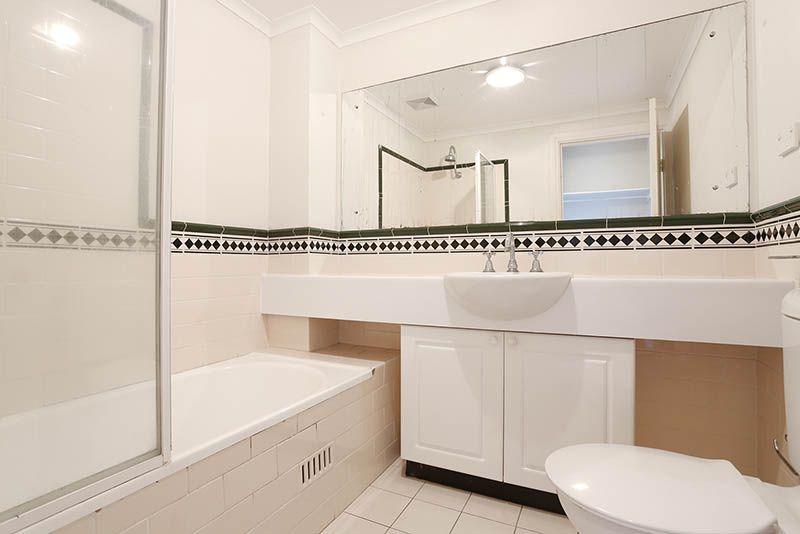 19/40 Rosalind Street, Cammeray NSW 2062, Image 2