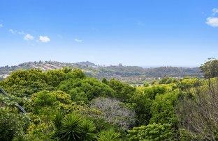 Picture of 35 Horseshoe Road, Terranora NSW 2486