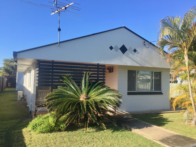 40 Dalby St, Maroochydore QLD 4558, Image 1