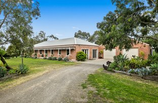 Picture of 92-120 Matthews Road, Leopold VIC 3224