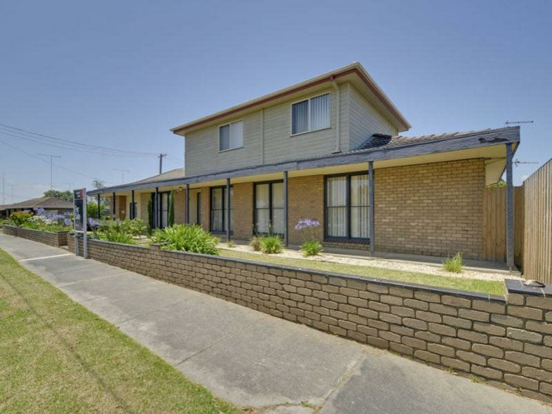 15 Kevin Court, Traralgon VIC 3844, Image 0