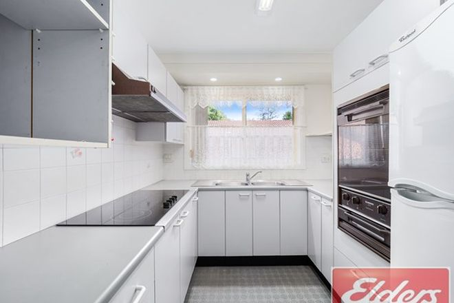 Picture of 3/14-16 SECOND STREET, WARRAGAMBA NSW 2752
