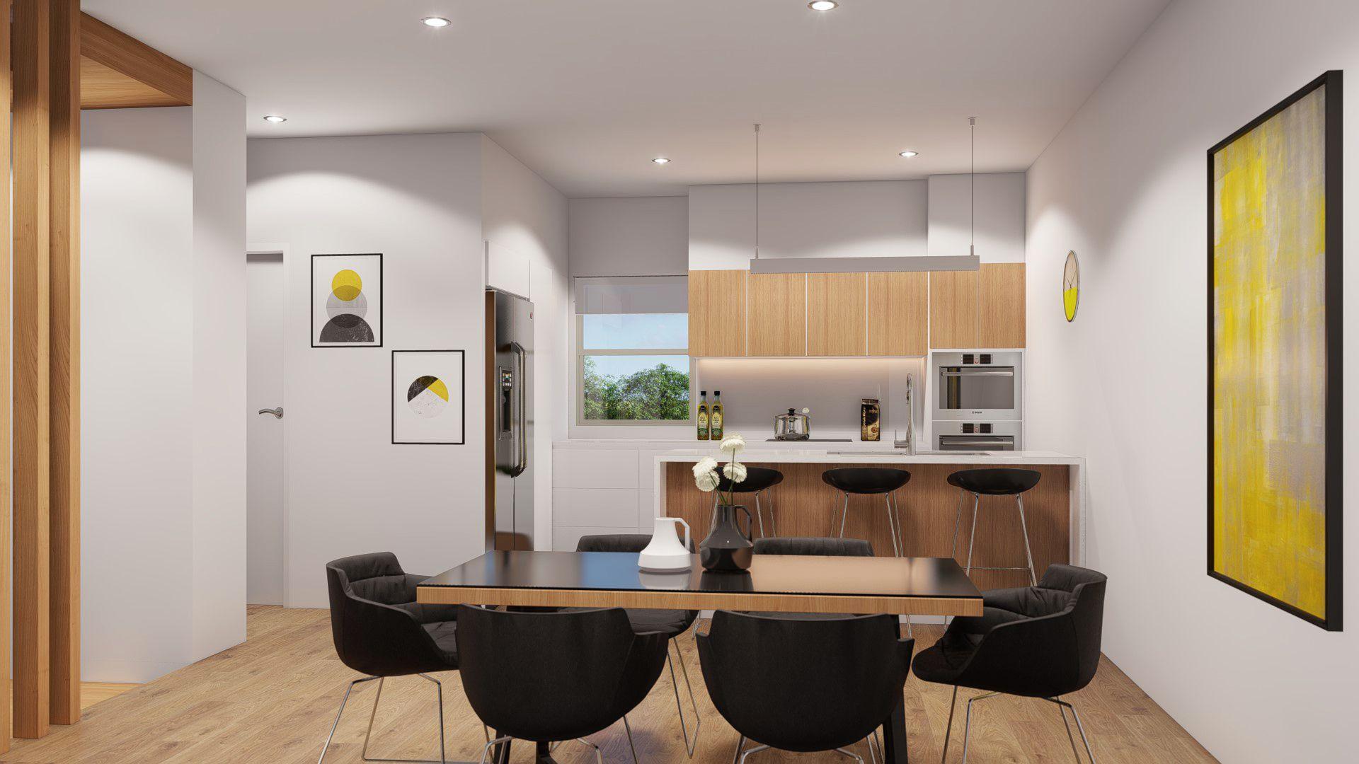 53 Lade Street, Gaythorne QLD 4051, Image 2