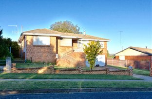 Picture of 10 Torrens, Blayney NSW 2799