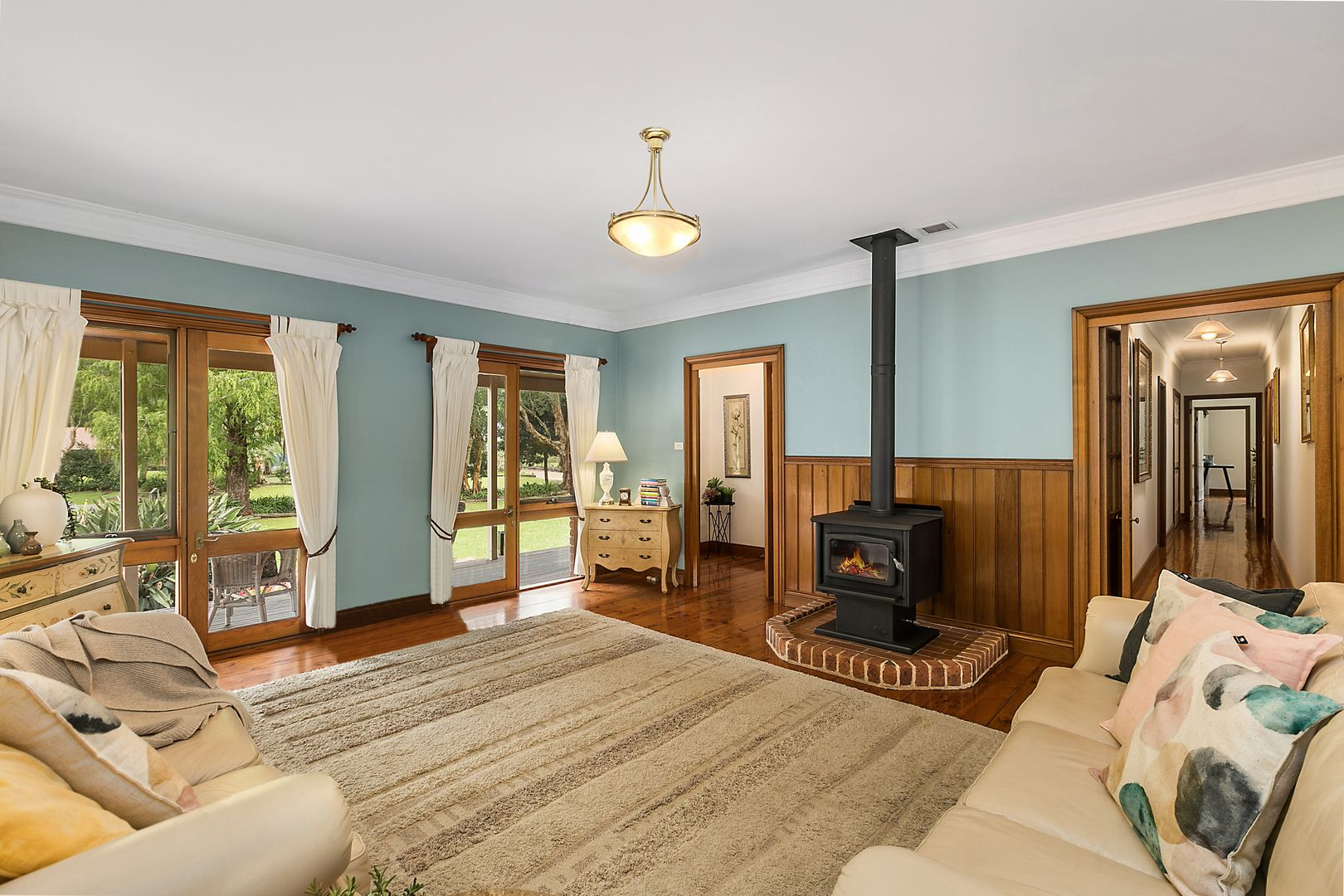 3 Liza Close, Fountaindale NSW 2258, Image 1