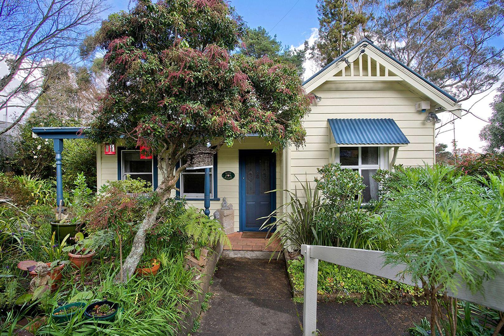 4 Camp Street, Katoomba NSW 2780, Image 0