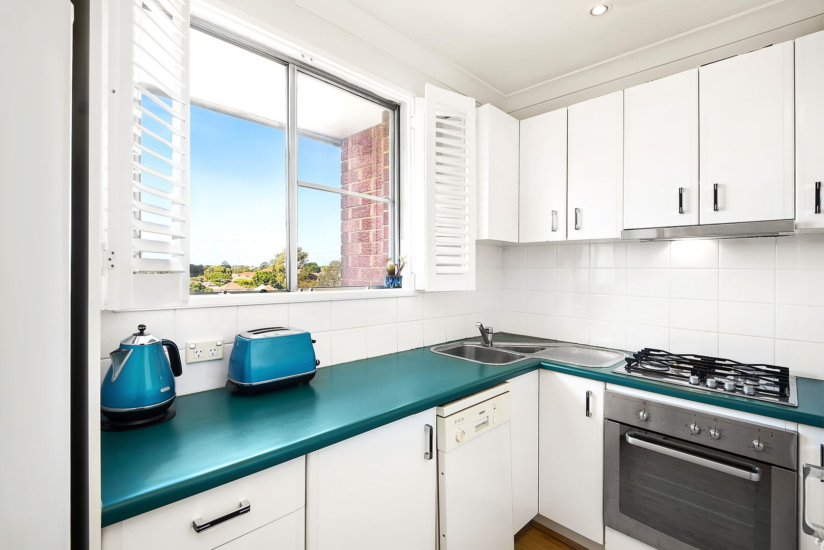 22/106 Wardell Road, Marrickville NSW 2204, Image 1