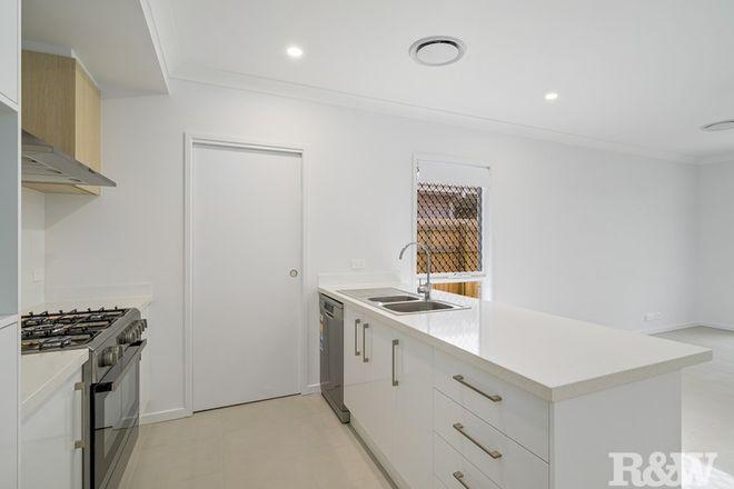 Picture of 40 Laxton Road, PALLARA QLD 4110