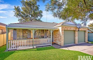 Picture of 87 Copeland Road, Emerton NSW 2770