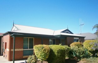 Picture of 2/187-189 Murlong Street, Swan Hill VIC 3585