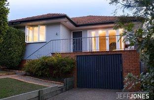 Picture of 9 Garioch Street, Tarragindi QLD 4121