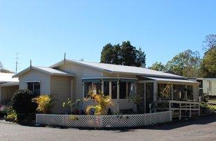 20/4 Gimberts Road, Morisset NSW 2264