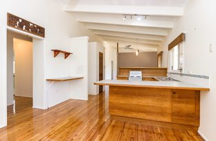 Picture of 6 Piper, West Gladstone QLD 4680