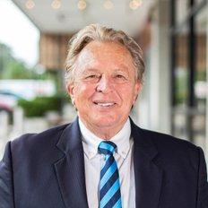 Joseph Giordano, Sales representative