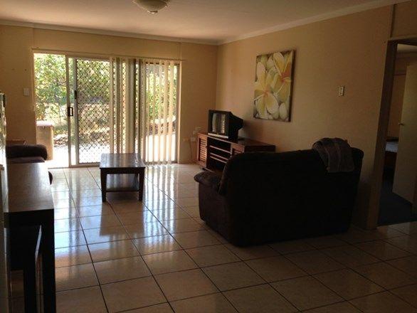 4/50 Fourth Avenue, Mount Isa QLD 4825, Image 2