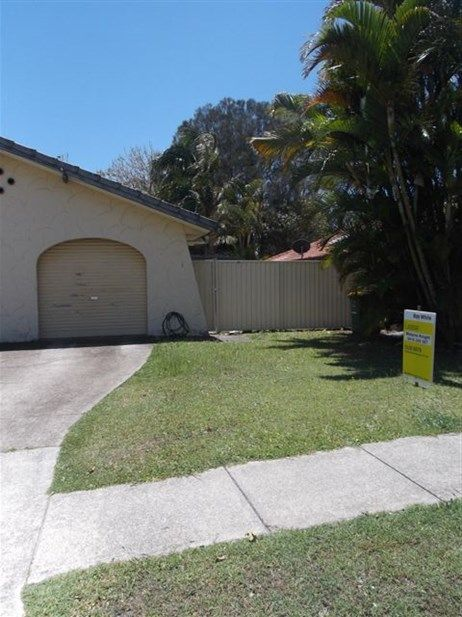 1/53 Milton Avenue, Paradise Point QLD 4216, Image 0