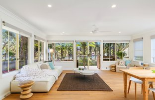Picture of 76 Kalua Drive, Chittaway Bay NSW 2261
