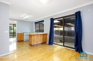 Picture of 20 Regulus Street, Erskine Park NSW 2759