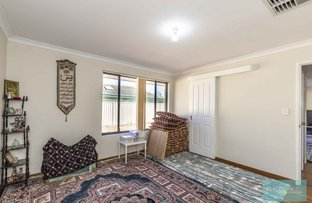 Picture of 4/46 Dorothy Street, Gosnells WA 6110