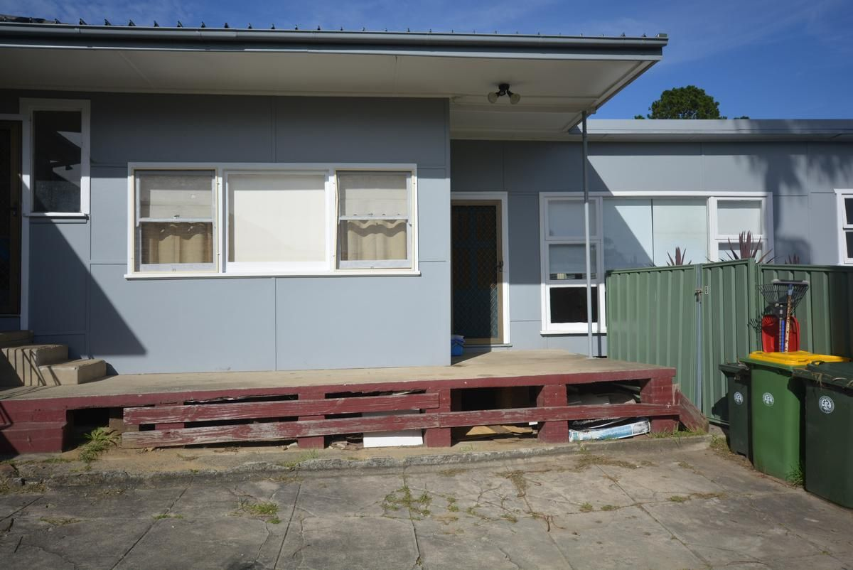 57A Linden Street, Sutherland NSW 2232, Image 0