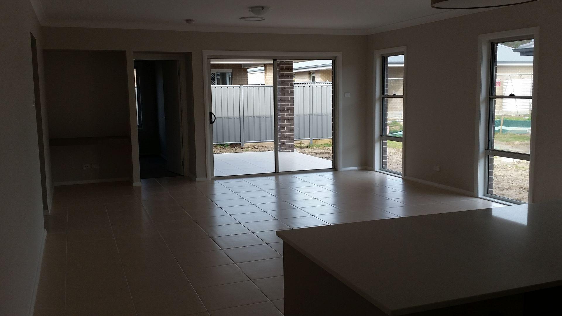 19 Rushmore Place, Hamlyn Terrace NSW 2259, Image 1