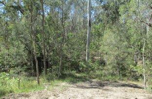 Picture of 37 Collett Place, Meringo NSW 2537
