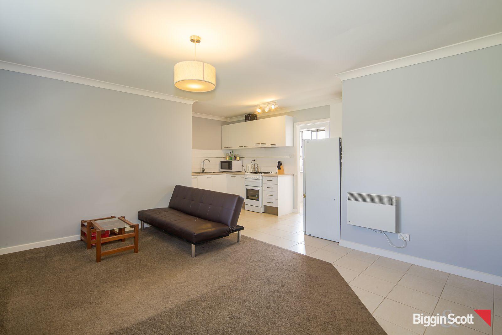 7/28 Gent Street, Ballarat East VIC 3350, Image 1