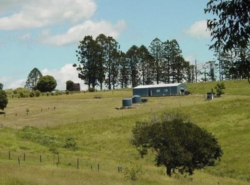 22 Country View Drive, Chatsworth QLD 4570, Image 2
