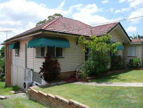 14 Eagle Street, Alderley QLD 4051, Image 2