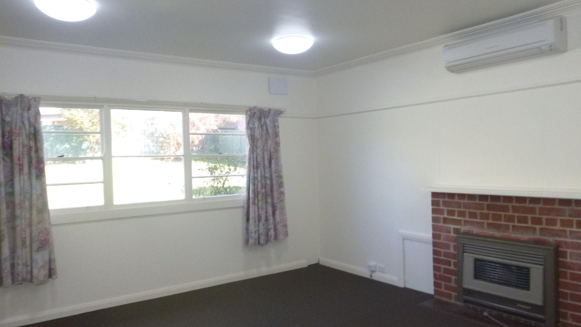 28 Hill Street, Bega NSW 2550, Image 1
