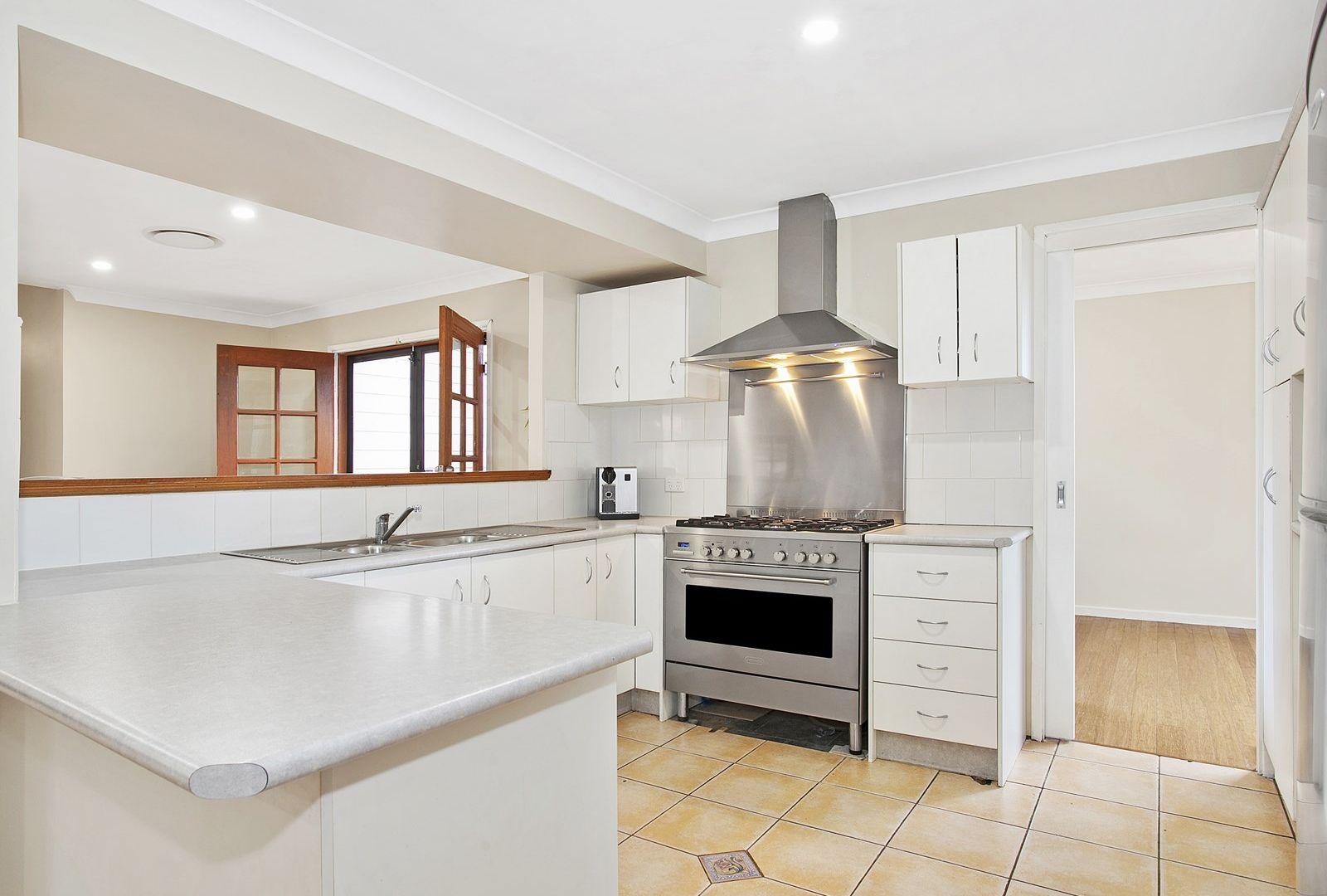 20 Parklands Drive, Shellharbour NSW 2529, Image 1