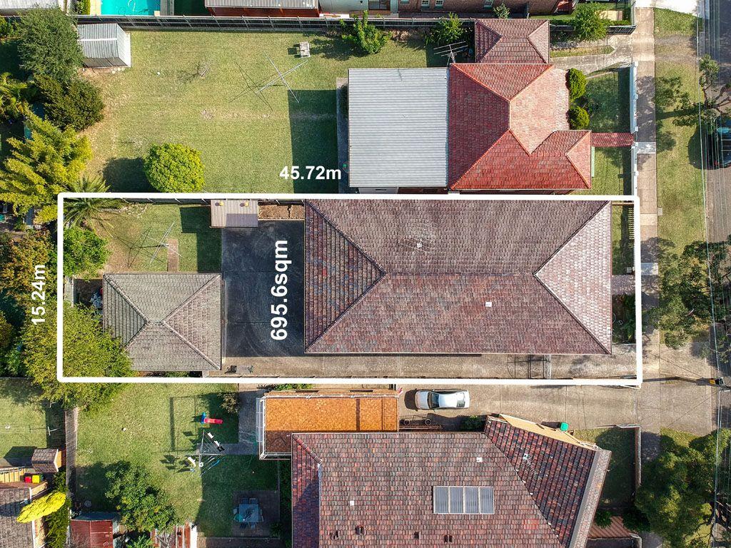3 Altona Street, Abbotsford NSW 2046, Image 1
