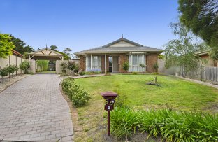 4 Denison Court, Sunbury VIC 3429