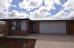 Picture of 3 Michael Rd, Munno Para West SA 5115
